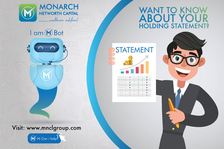 MNCL | Smart Trade Online | EQ, Commodity Currency Mutual Funds